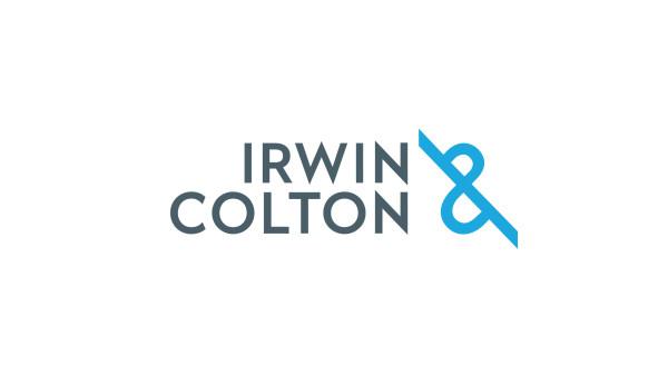 Irwin & Colton logo