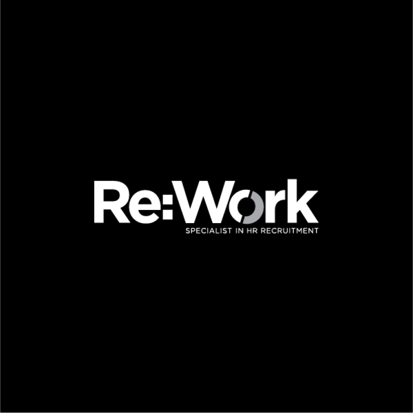 Re:Work logo