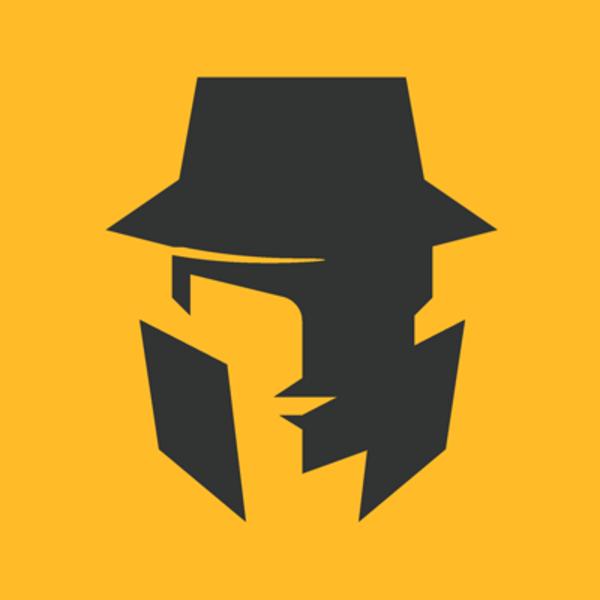 CodeAgents logo