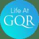 GQR Global Markets: Sydney
