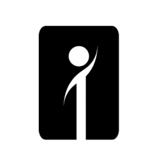 Recruits Management Consultancy logo