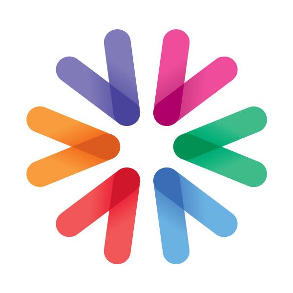 Next Phase Recruitment logo