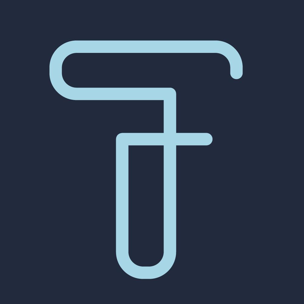 Techfellow Ltd logo