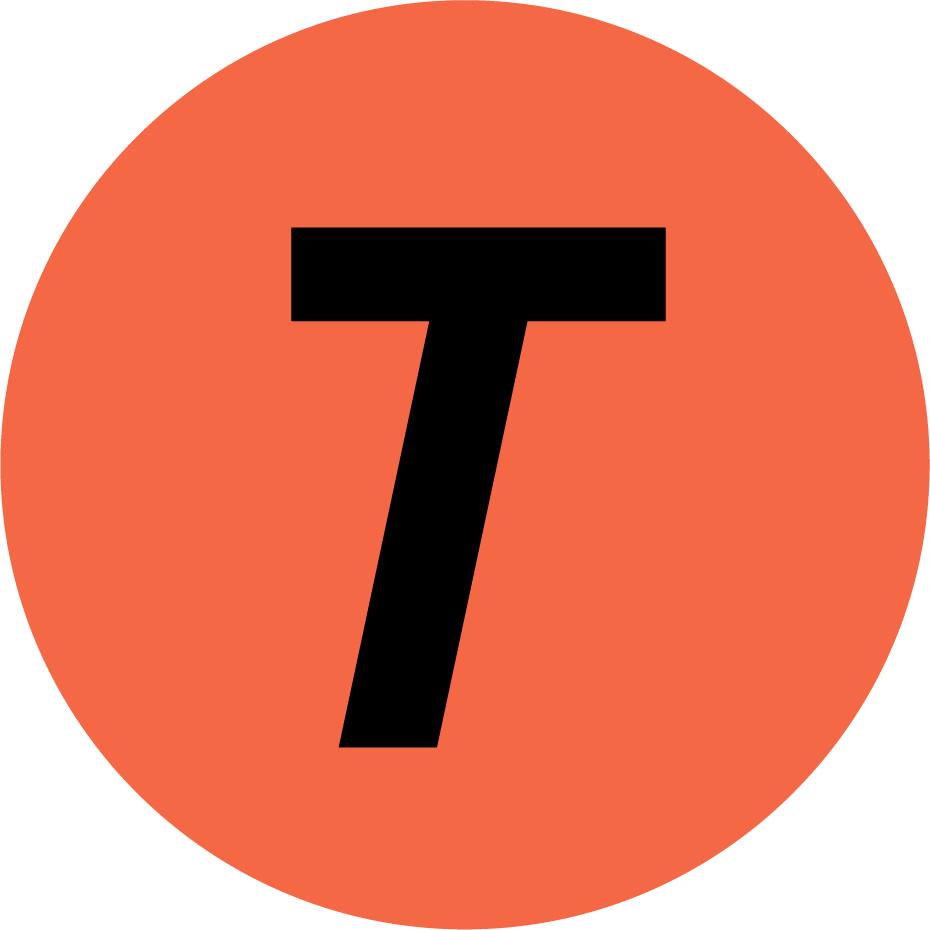 Talentful logo