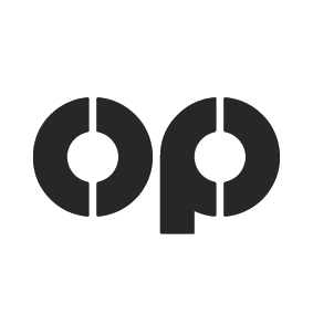 Oyster Partnership logo