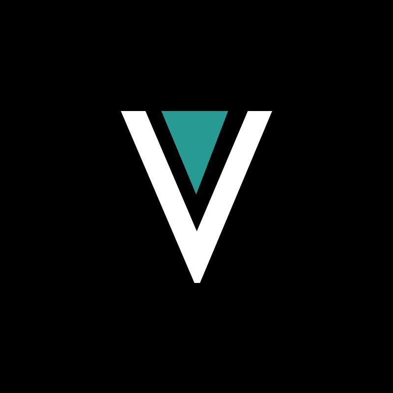 Invenio Global Search logo