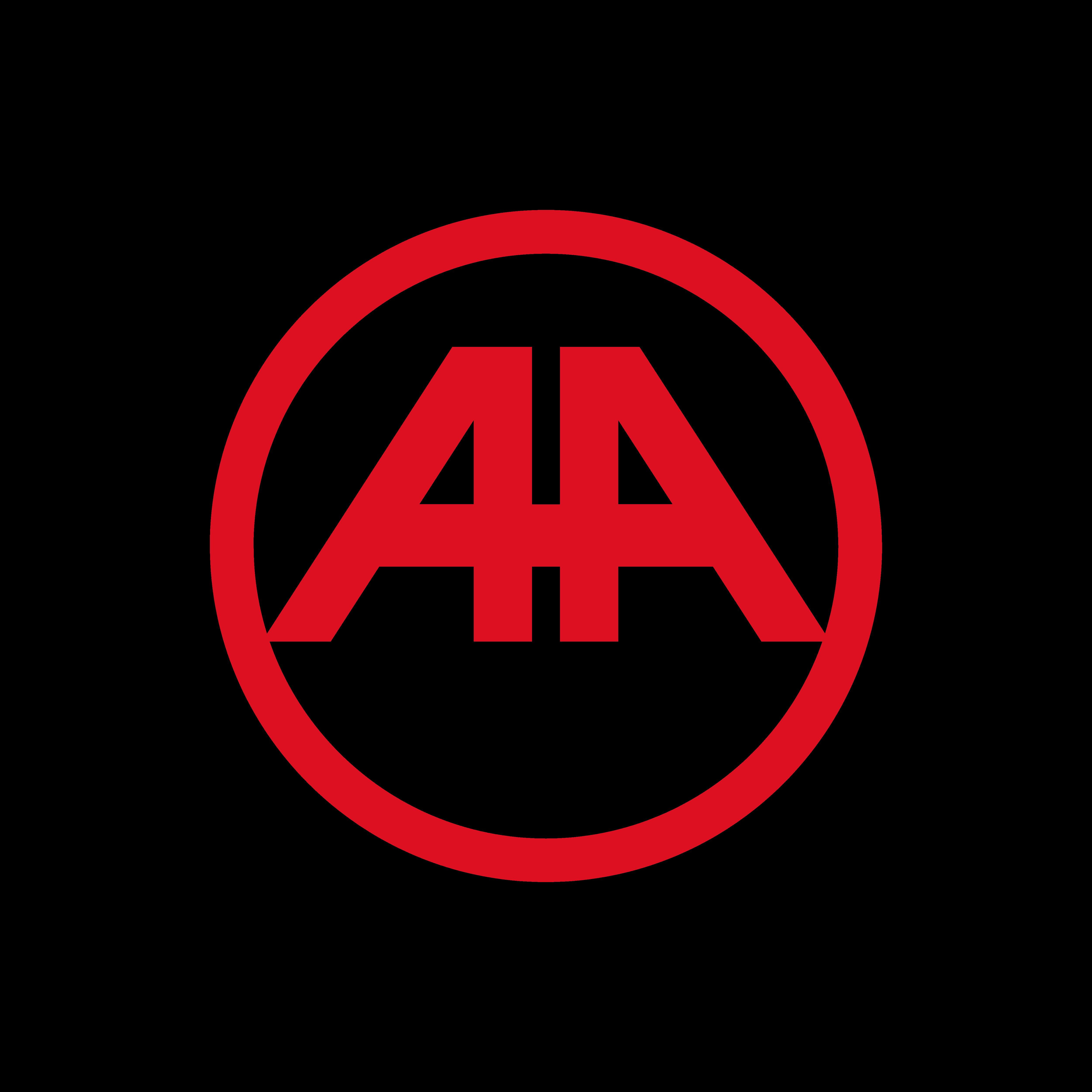 Arnold Ash Group logo
