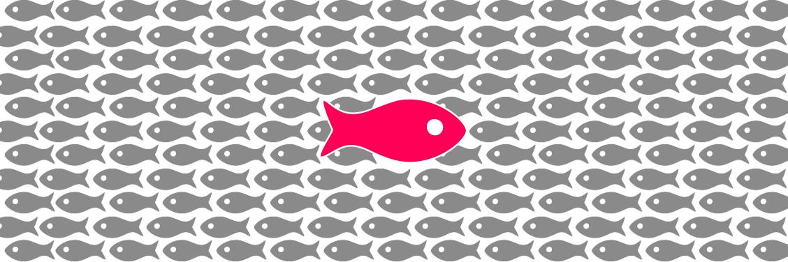 The TalentPool Company logo