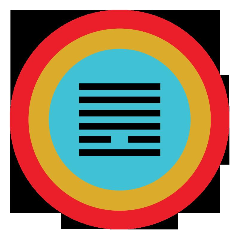 Zensho Agency logo