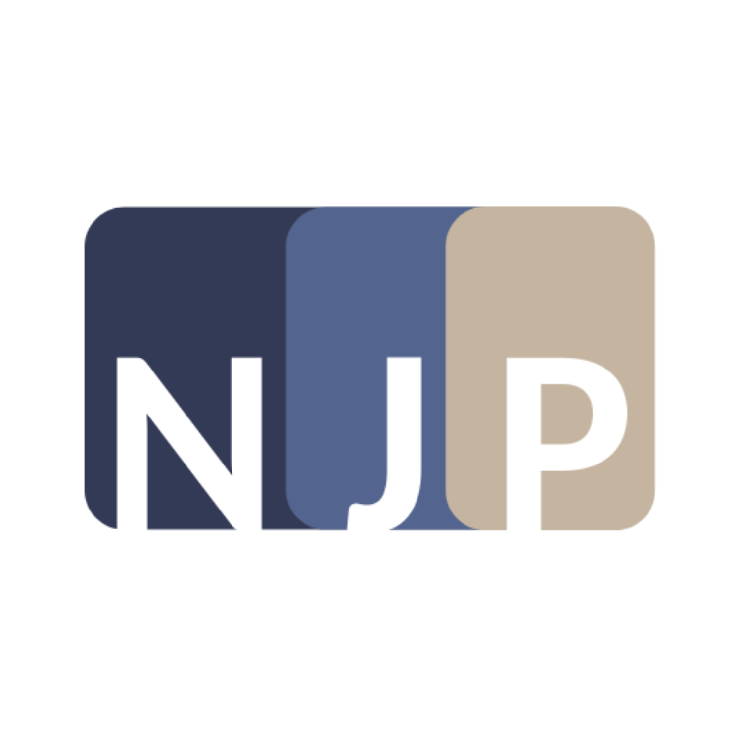 NJP Selection Group logo