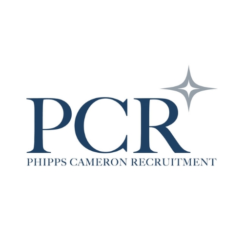 Phipps Cameron Recruitment logo