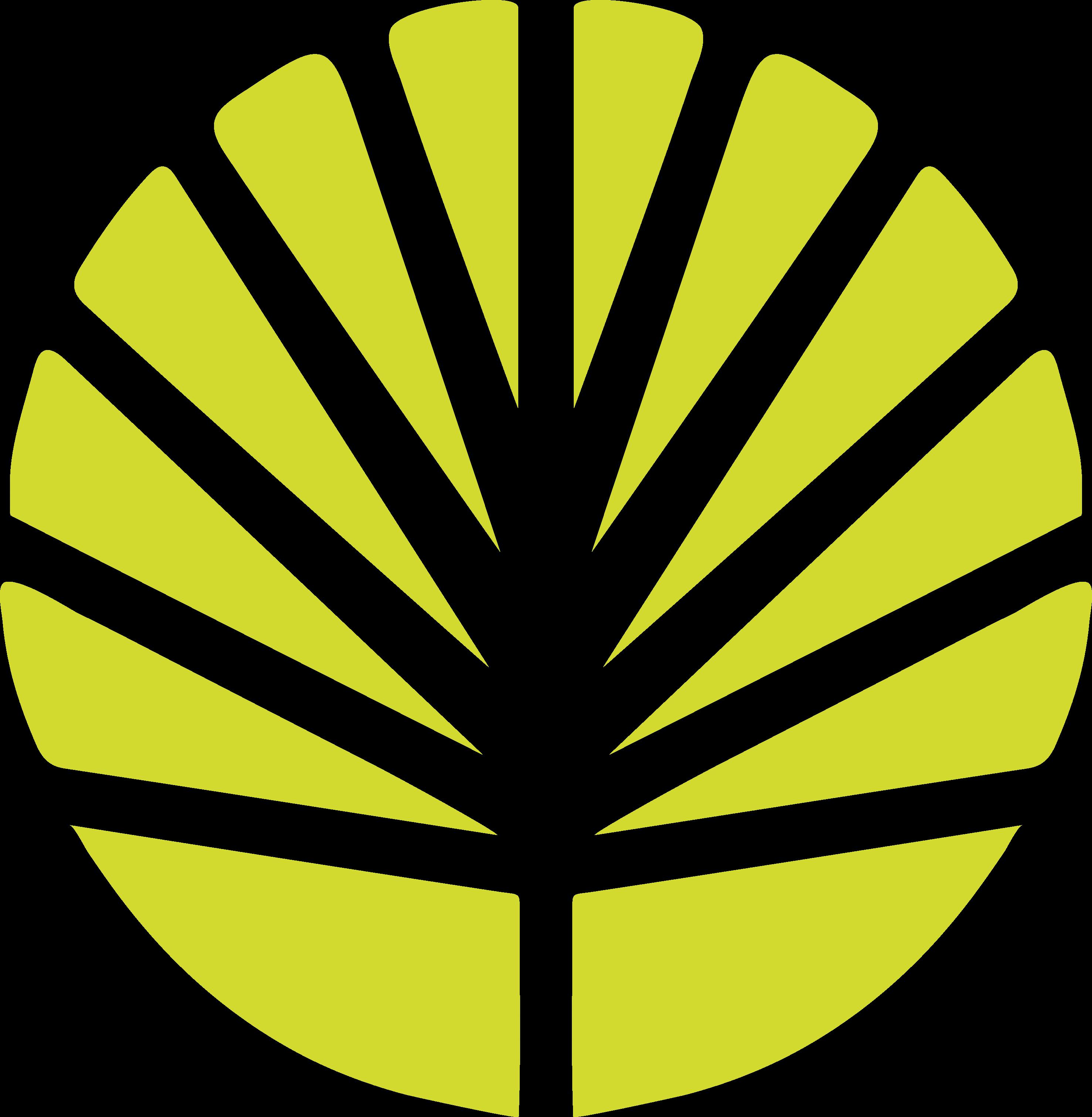 Baumlink logo