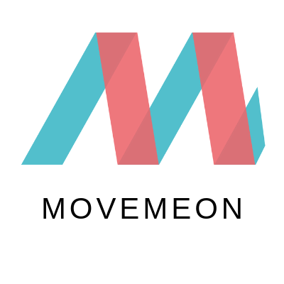 Movemeon logo