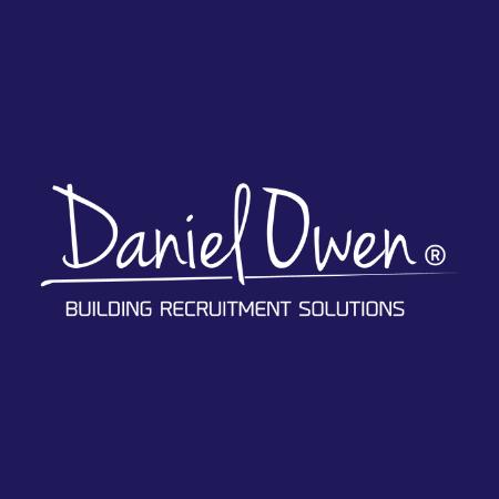 Daniel Owen Ltd logo
