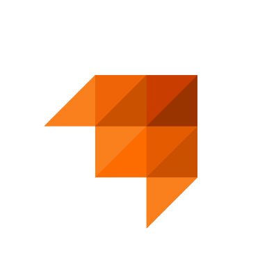 Hired By Startups logo