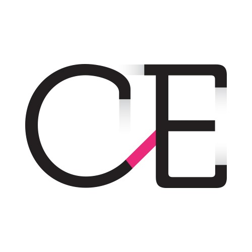 Connecting Experts Limited logo