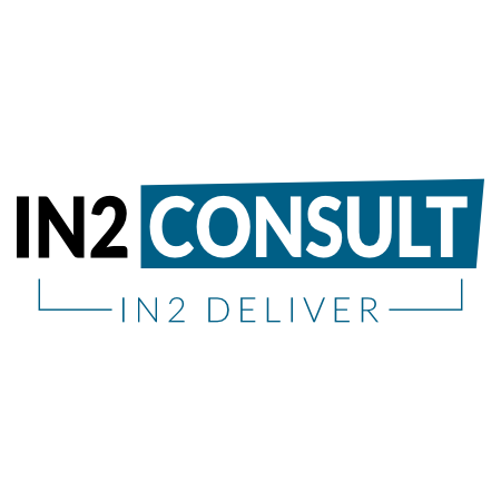 IN2 consult logo
