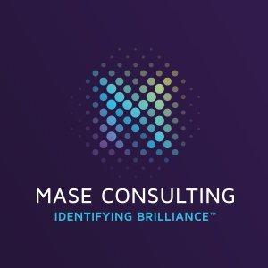 Mase Consulting Ltd logo