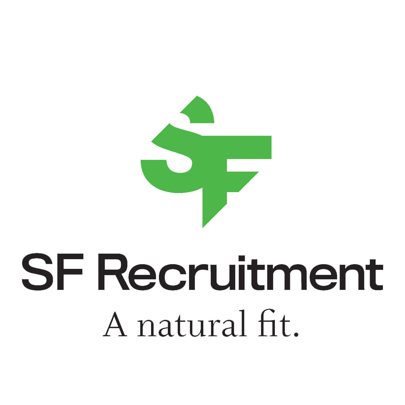 SF Recruitment logo