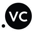 VacancyCentre (VC) logo