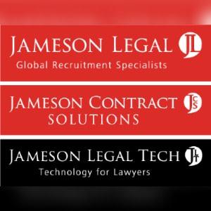Jameson Legal