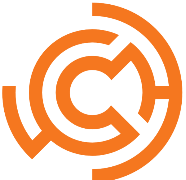 Consult Search & Selection logo