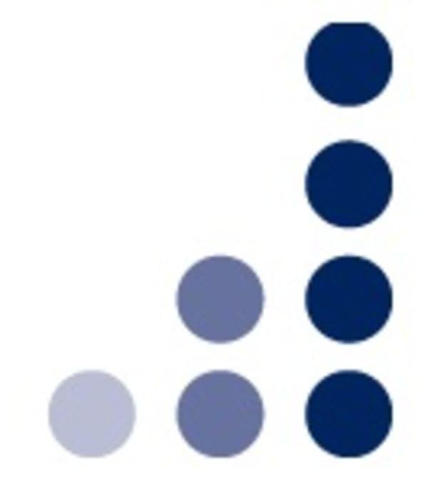 TechNET IT Recruitment logo