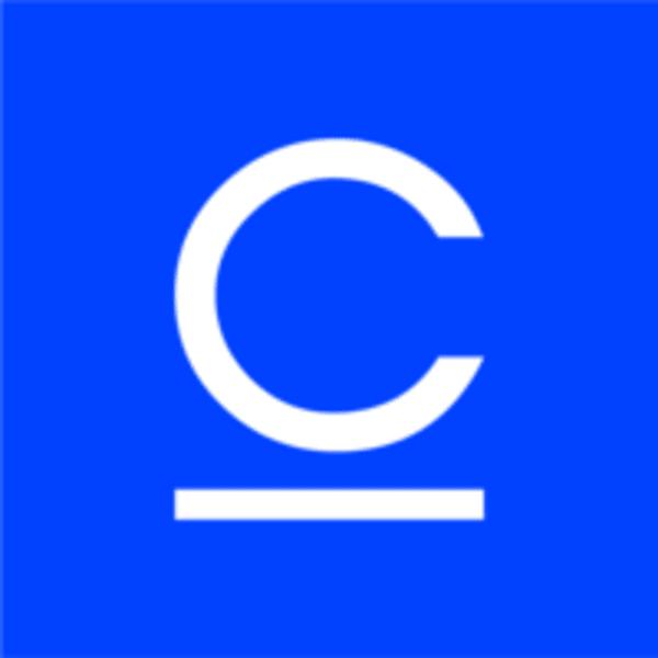 Charterhouse Singapore logo