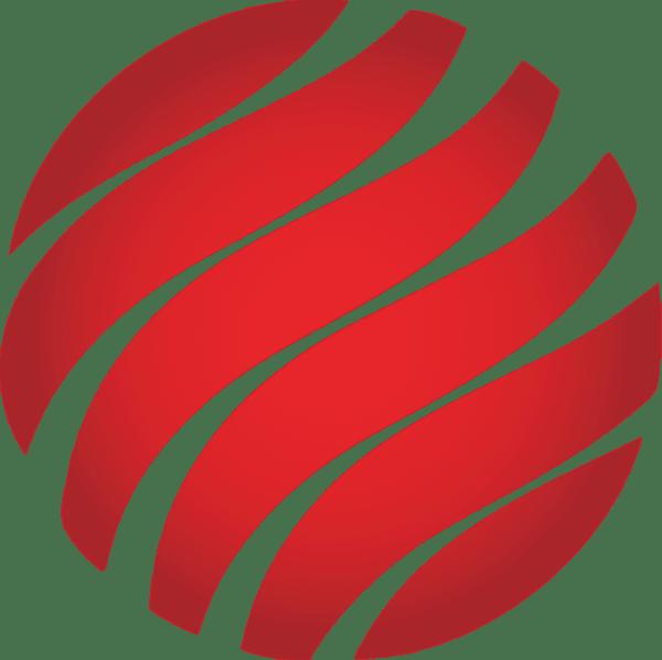 Hamlyn Williams  logo