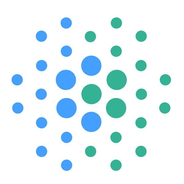 FRONTrunner Recruitment Ltd. logo
