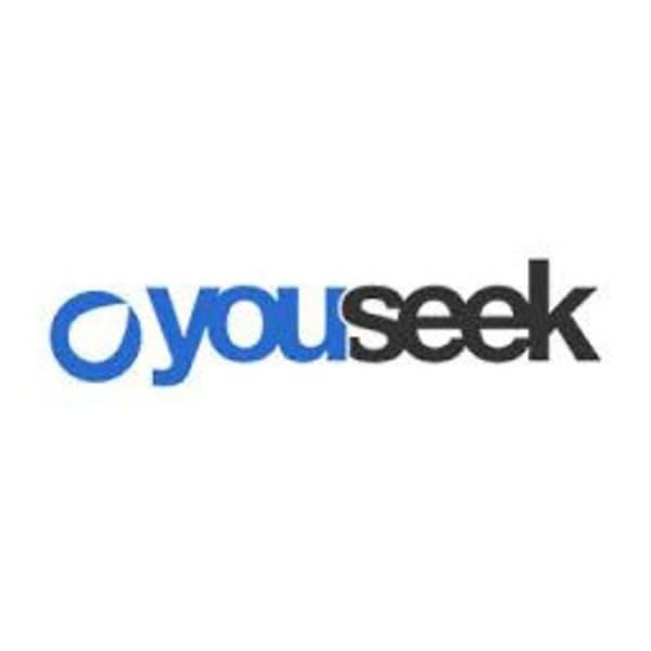 youseek  logo