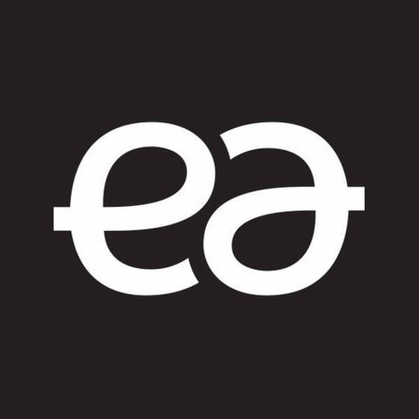 Ellwood Atfield  logo