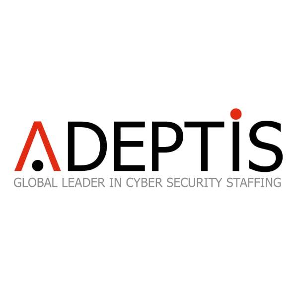 Adeptis Group logo