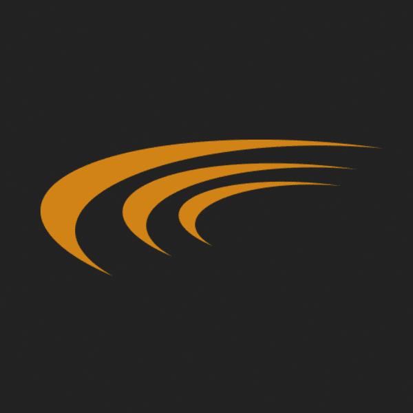 SPS International  logo