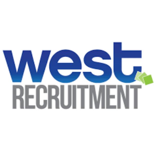West Recruitment  logo