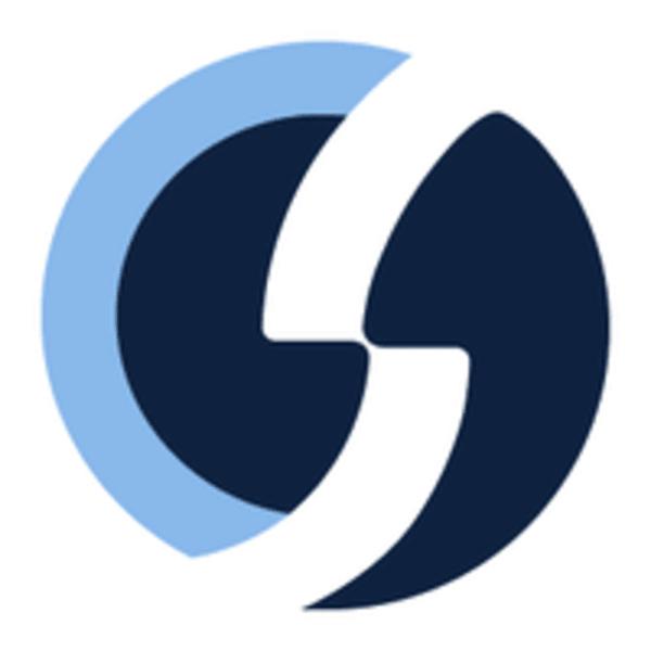 Client Server Australia logo