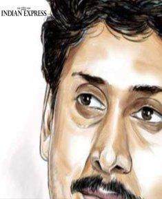 Naidu putting blame for failures on Centre: YSRC Chief Jagan Mohan Reddy