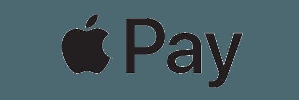 Donate via Apple Pay