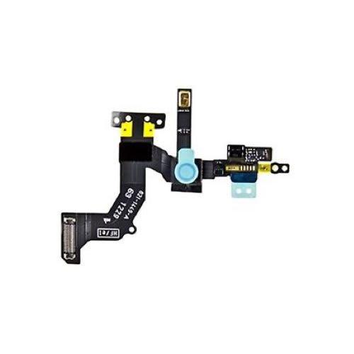 iPhone 5 Front Camera And Proximity Sensor Flex Cable