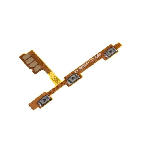 Huawei P30 Lite Power Volume Flex Cable