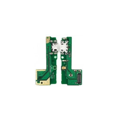XIAOMI Redmi 5 Charging Port Flex Cable