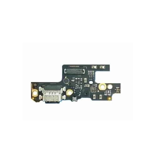 XIAOMI Redmi Note 7 Pro Charging Port Flex Cable