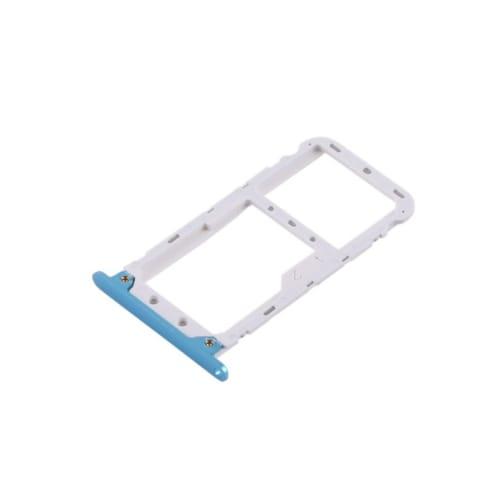 XIAOMI Redmi 5 Plus Blue Sim Card Tray