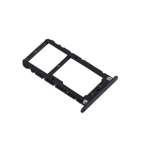 XIAOMI Redmi 5 Plus Black Sim Card Tray