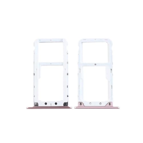 XIAOMI Redmi 5 Plus Pink Sim Card Tray