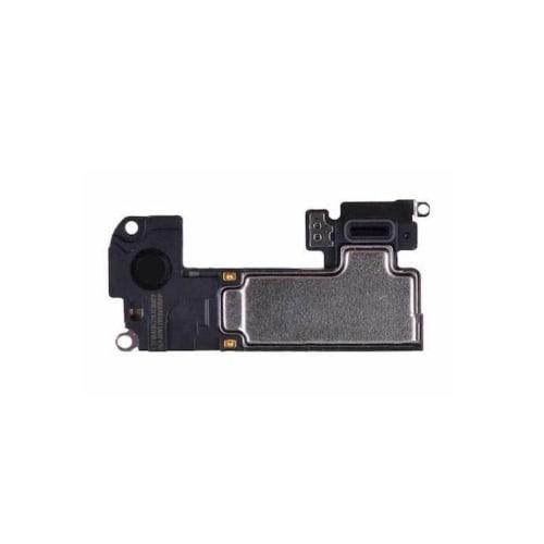 Earpiece Speaker For iPhone XS