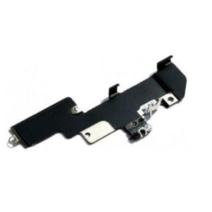 Compatible WiFi Cover Shield Replacement For iPhone 4