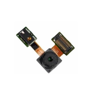 Front Camera For Galaxy S2 SGHi727