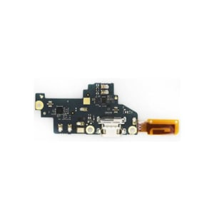 Charging Port Flex Cable