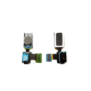 Earpiece Speaker Flex Cable For Samsung Galaxy Mega 6.3